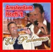 Amsterdamse-cd