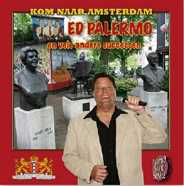 kom-naar-Amsterdam
